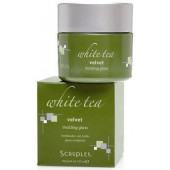 Scruples White Tea Velvet Molding Gloss 1.55 oz