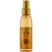 L'oreal Professionnel Mythic Oil - Rich Oil 4.2 oz