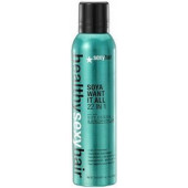 NEW Sexy Hair Healthy Sexy Hair Soya Want It All 22-1 Treatment 5.1 oz