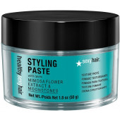 Sexy Hair Healthy Sexy Hair Styling Paste 1.8 oz