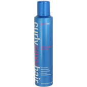 Sexy Hair Curly Sexy Hair Curl Power Spray Foam 8.4 oz