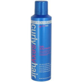 Sexy Hair Curly Sexy Hair Curl Reactivator Spray 6.8 oz