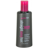 Sexy Hair Straight Sexy Hair Darn Straight Straightening and Polishing Lotion 6.8 oz