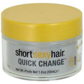 Sexy Hair Short Sexy Hair Quick Change Shaping Balm 1.8 oz
