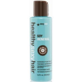 Sexy Hair Healthy Sexy Hair Soy Renewal 3.4 oz