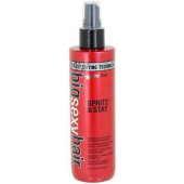 Sexy Hair Big Sexy Hair Spritz & Stay Non-Aerosol Hairspray 8.5 oz