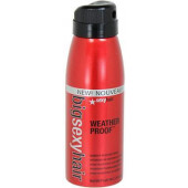 Sexy Hair Big Sexy Hair Weather Proof Humidity Resistant Spray 3.4 oz