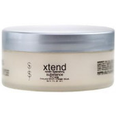 Simply Smooth Extend Keratin Replenishing Substance 2 oz
