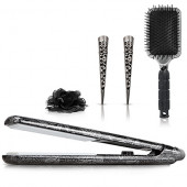 T3 Straight Laced SinglePass Styling Set - 55% OFF HOLIDAY BLOWOUT SALE