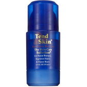 Tend Skin Refillable Roll-On 2.5 oz