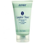 Terax Complete Shave 5 oz