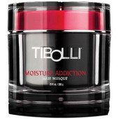 Tibolli Moisture Addiction Conditioner Hair Masque 7.5 oz