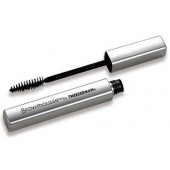 Tweezerman Brow Mousse (1010-P)
