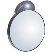 Tweezermate 10X Lighted Mirror (6762-EXP)