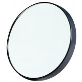 Tweezermate 12X Magnifying Mirror (6755-P)