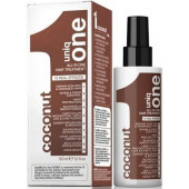 NEW Uniq One Coconut All In One Hair Treatment 5.1 oz