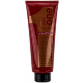 Uniq One All In One Shampoo & Balm 11.8 oz