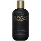 Unite GO247 Body Wash 8 oz