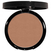 Your Name Bronzing Powder .32 oz - Deep 03