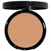 Your Name Bronzing Powder .32 oz - Light 01