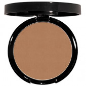 Your Name Bronzing Powder .32 oz - Medium 02