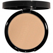 Your Name Mineral Powder Foundation .45 oz - Toast 08b