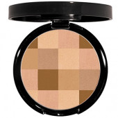Your Name Mosaic Bronzing Powder .37 oz - Shifting Sands 08a