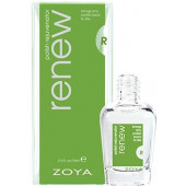 Zoya Renew Nail Polish Rejuvenator .5 oz