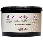 Scruples Blazing Highlights X-tra Light Booster Concentrate 16 oz