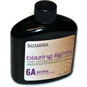 Scruples Blazing Highlights Color Gel 6A