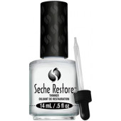 Seche Restore Thinner .5 oz