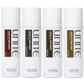 Unite Gone in 7SECONDS Root Touch Up Spray